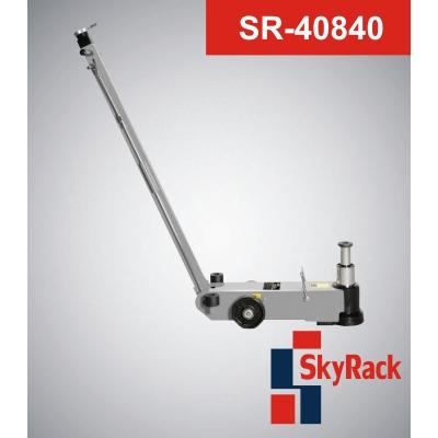SR-40840 Домкрат пневмогидравлический грузовой