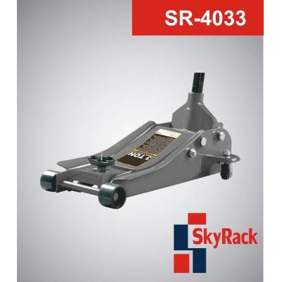 SR-4033 Домкрат гидравлический
