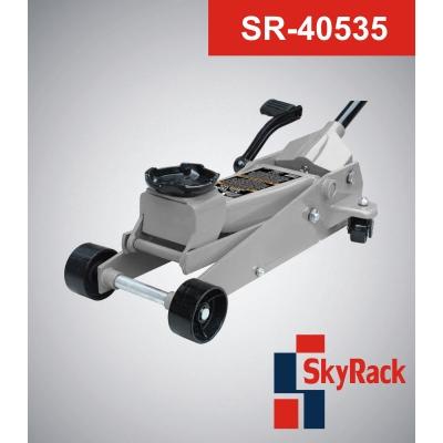 SR-40535 Домкрат гидравлический